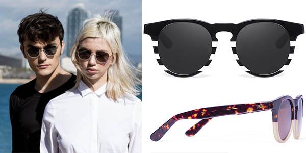 gafas sol wolfnoir modernas y baratas