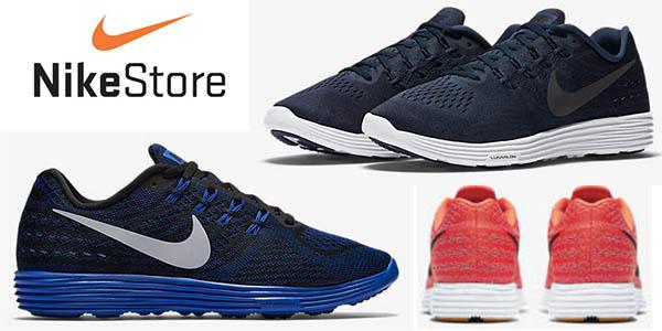 Nike lunartempo 2 baratas