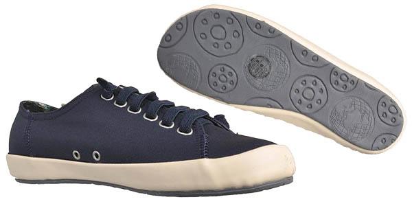 zapatos camper peu para vestir a diario a precio brutal