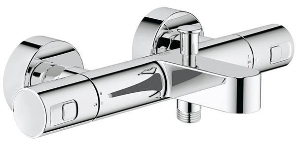 oferta grohe precision joy termostato para baño y ducha