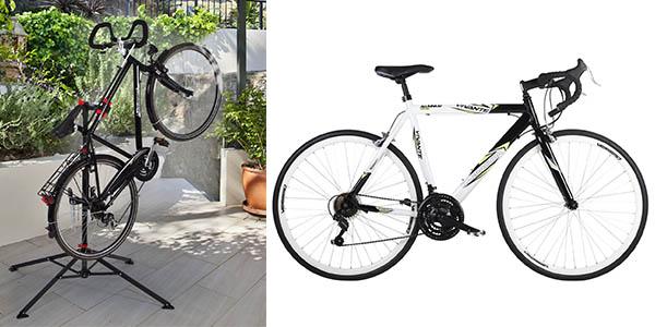promocion ciclismo amazon a precios espectaculares