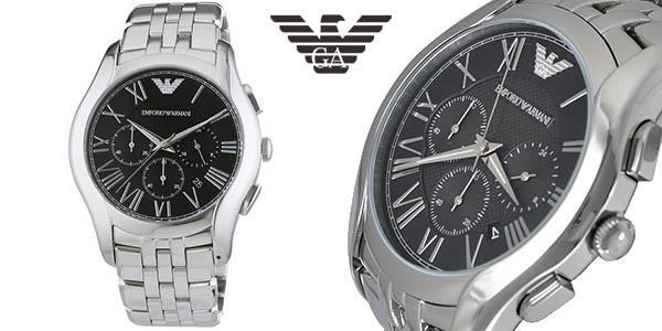 Reloj para hombre Emporio Armani AR1786