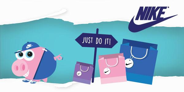 Descubrir Calidad superior diseño de variedad Ropa Nike barata | Descubre las mejores ofertas