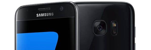 Samsung Galaxy S7 al mejor precio