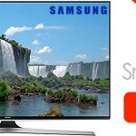 Smart TV Samsung UE40J6202 40'''