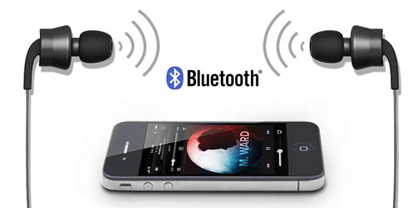 Auriculares bluetooth 4.0 Trendwoo Runner X3