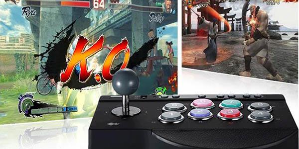 Mando Arcade Litestar PXN-00081