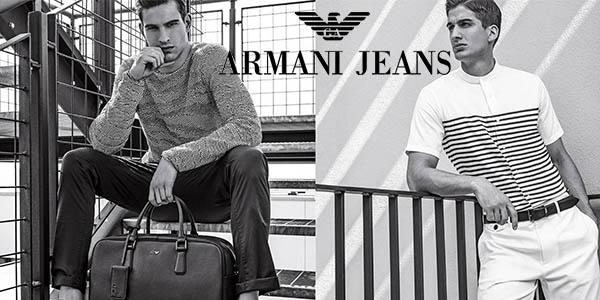 armani jeans cupon descuento amazon buyvip mayo 2016