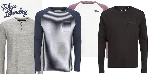 camisetas funcionales de algodon colores estampados calidad a precio brutal