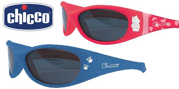 chicco pancake y sugar boy gafas de sol infantiles baratas
