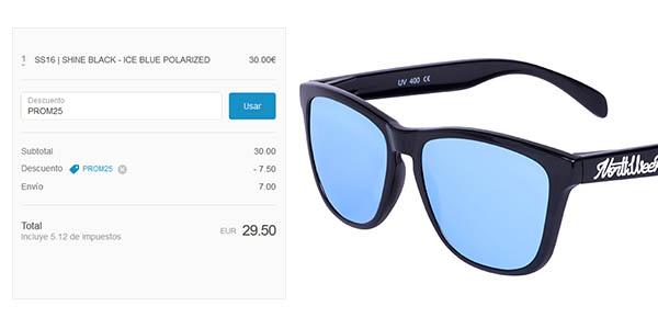 Comprar gafas de sol Northweek