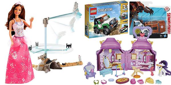 grandes marcas de juguetes en toysrus rebajados