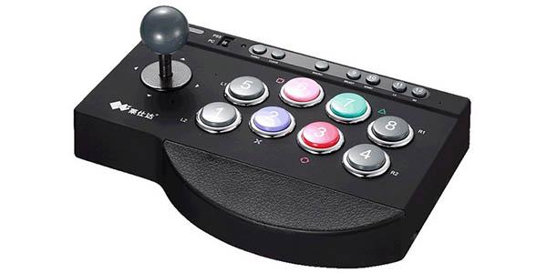 Joystick Arcade Litestar PXN-00081