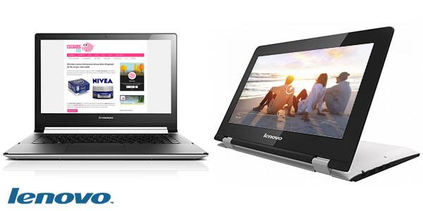 Portátil Lenovo Yoga 300-11IBR