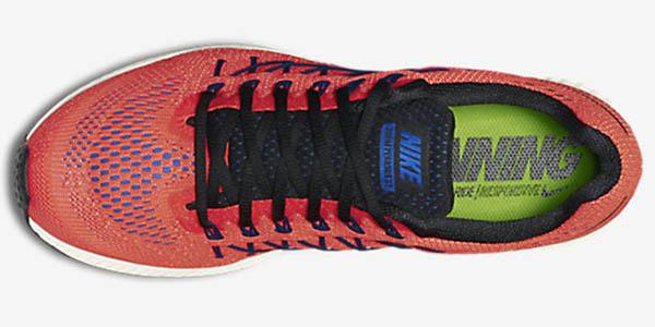 Nike Air Zoom Pegasus 32 naranja