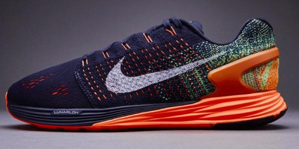zapatillas running Nike hombre baratas