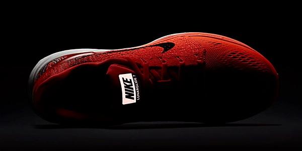Ofertas en zapatillas running de Nike mayo 2016
