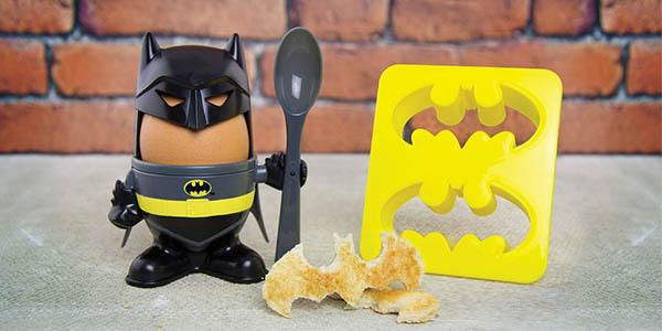 original y practico regalo Batman DC comics