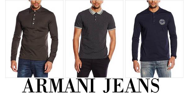 ropa rebajada armani jeans amazon buyvip