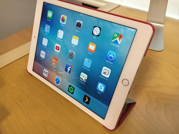 Smart Case iPad Air al mejor precio