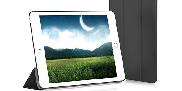 Smart Case JETech para iPad Air 2