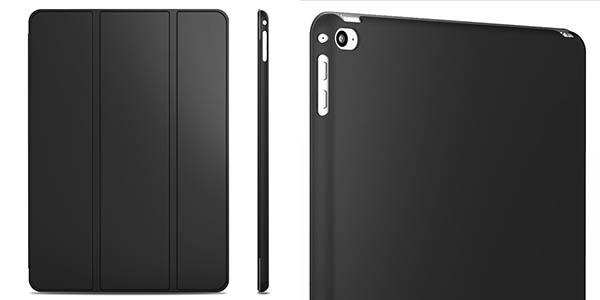 Carcasa + Smart Cover para iPad Air 2