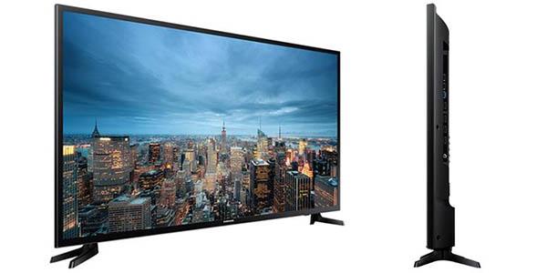 Televisor UHD Samsung 48JU6000