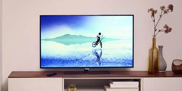 TV Philips 40PFH5500 40''