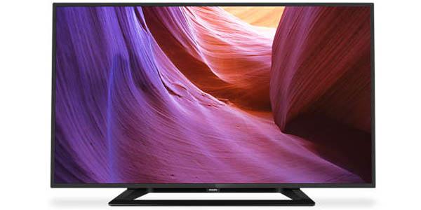 TV Philips 48PFH4100