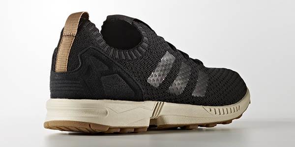 Zapatillas Adidas ZX FLUX PRIMEKNIT baratas