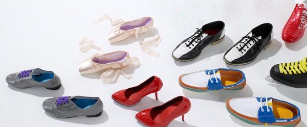 zapatos baratos en Amazon BuyVip