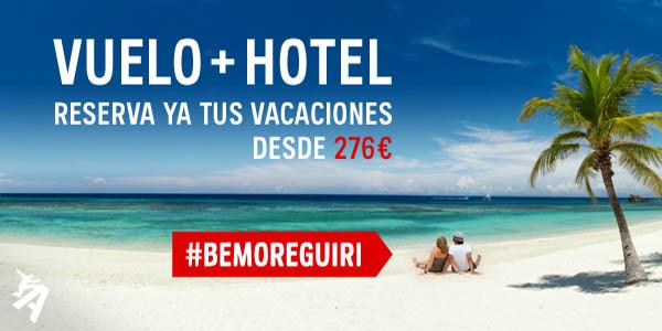 10 euros de descuento en viajes vacaciones atrapalo verano 2016