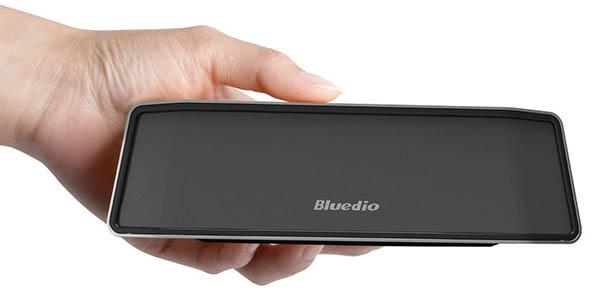 Bluedio BS-2 Mini barato