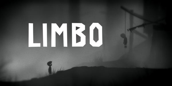 descargar LIMBO PC Mac gratis