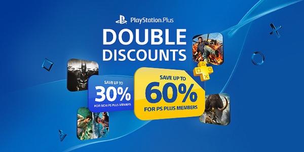 Descuentos PS Store PS4 junio 2016