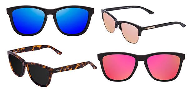 gafas de sol hawkers rebajadas