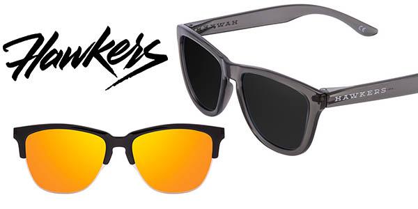 hawkers -25% en gafas de sol con cupon descuento mayo 2016