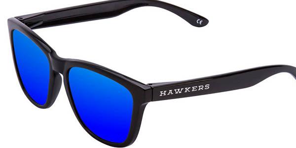 modelos de gafas de sol lentes polarizadas colores resistentes y baratas Hawkers