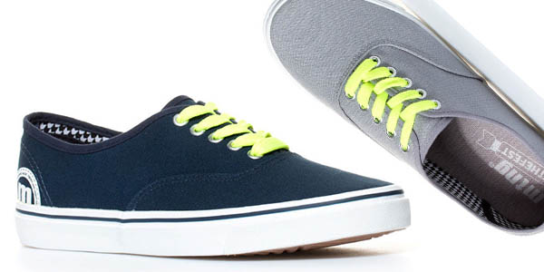mustang diseño clasico recto ridery zapatillas talla 40 a 45 a precio brutal