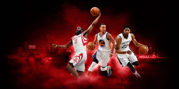 NBA 2K16 gratis PS4