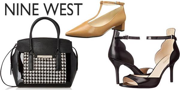 nine west zapatos rebajados amazon