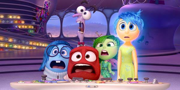 peliculas de animacion dvd-blue-ray disney pixar