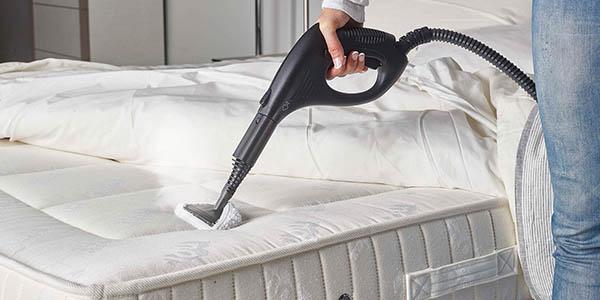 polti maquina vapor smart 30R antialergias y limpieza ecologica