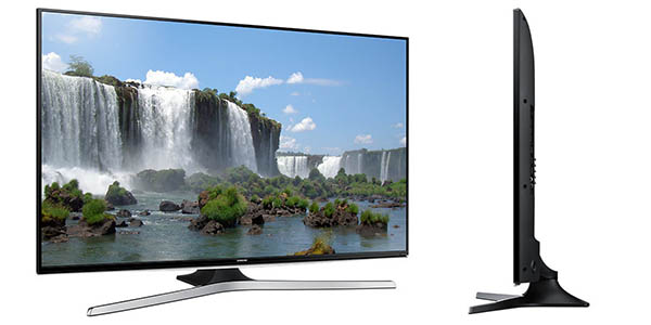 Televisor Samsung UE48J6202 barato