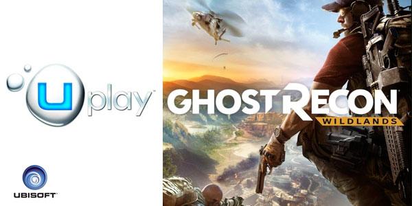 Ghost Recon Wildlands para PC, PS4 y Xbox One