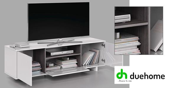 Mueble TV Zaira Duehome Ebay