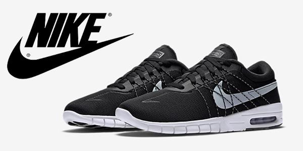 Nike SB Koston Max