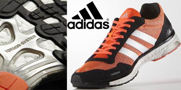 adidas adizero adios 3 zapatillas running baratas