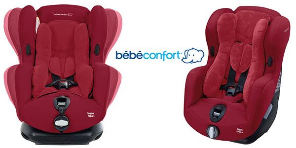 bebe confort iseos neo+ sillita bebe grupo 0+/1 barata