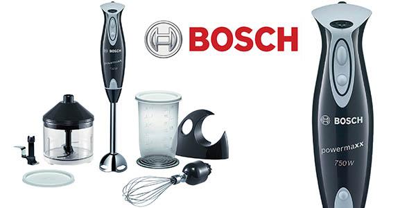 bosc msm67pe batidora con accesorios reposteria barata